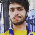 Gabriele Giambanco